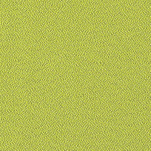 Fundamentals - Verde - 4001 - 09 Tileable Swatches