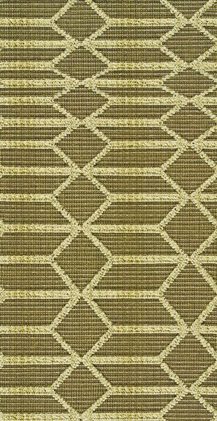 Angulo - Plated - 4038 - 03 - Half Yard Tileable Swatches