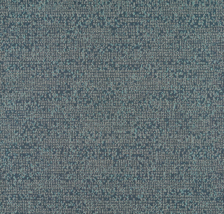 Photogram - Mezzotint - 4094 - 09 Tileable Swatches