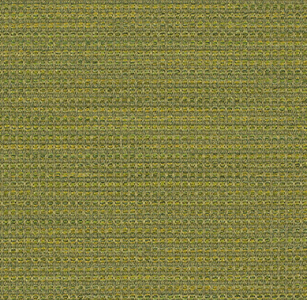Marl Cloth - Wilderness - 4010 - 06 Tileable Swatches