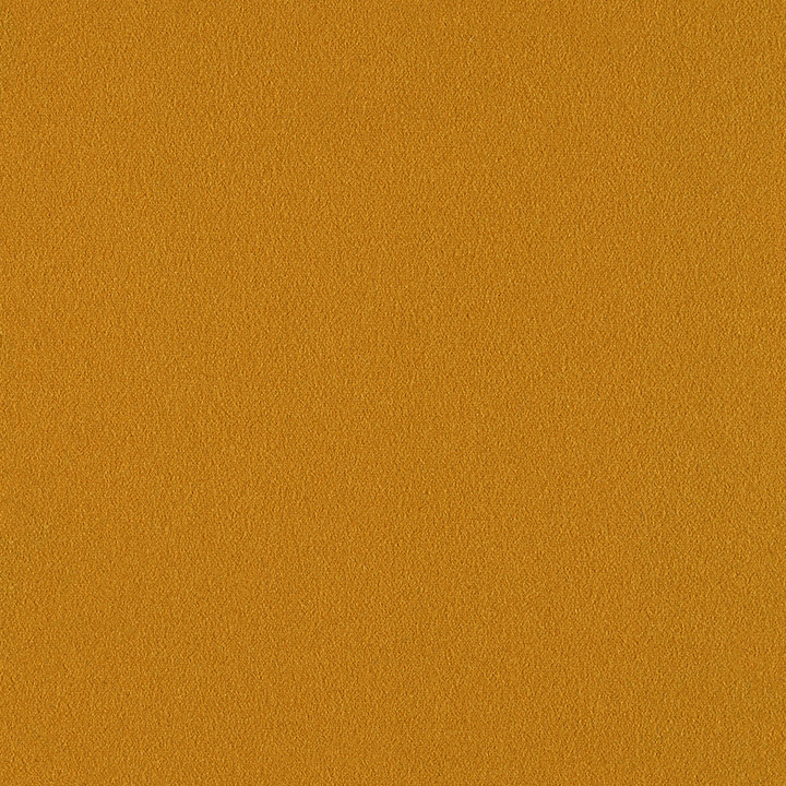 Construct - Ochre - 4079 - 15 Tileable Swatches
