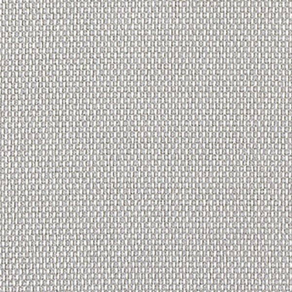 India - Pushkar - 1003 - 01 - Half Yard Tileable Swatches