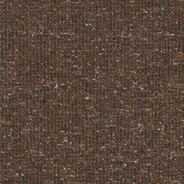 Homage - Dapper - 4035 - 06 - Half Yard Tileable Swatches