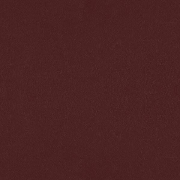 Fine Grain - Iron Oxide - 4046 - 20 Tileable Swatches