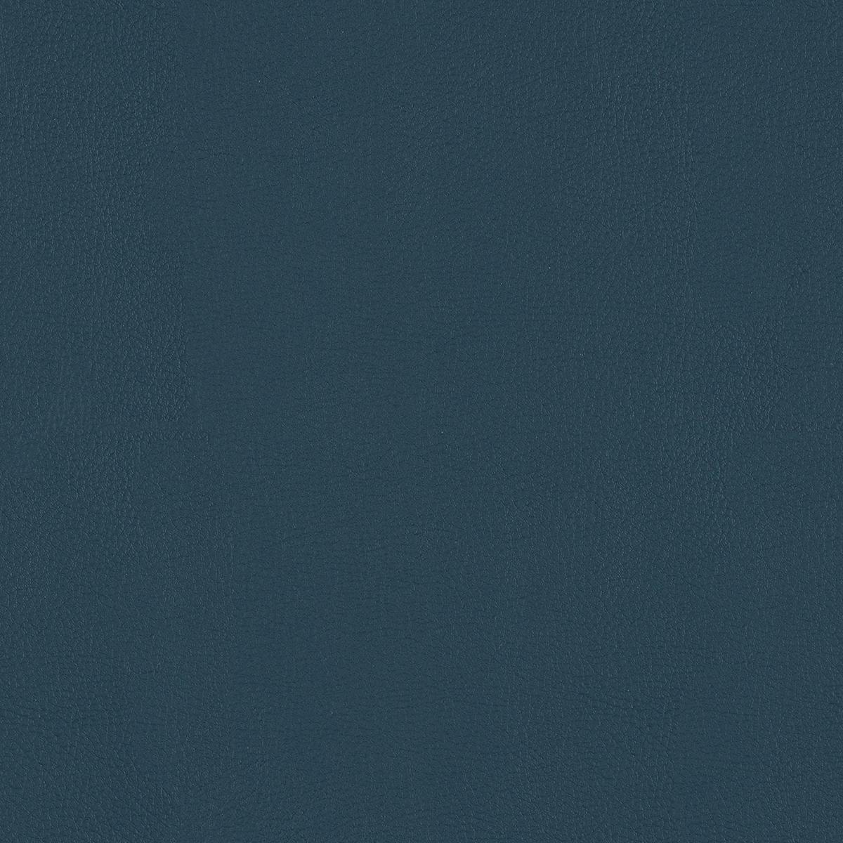 Top Coat - Dip - 4083 - 14 Tileable Swatches