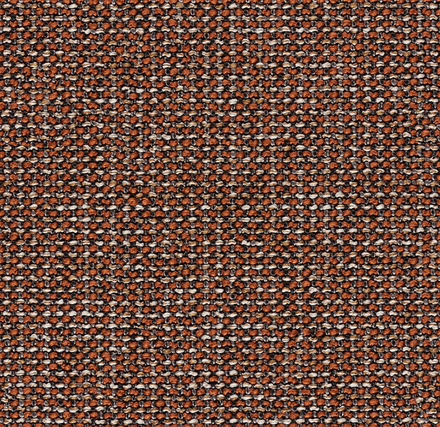 Macrotweed - Amber - 4072 - 05 Tileable Swatches