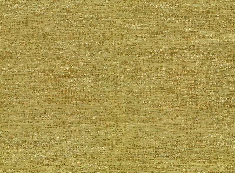 Ghat - Caramel Haze - 4054 - 07 - Half Yard Tileable Swatches