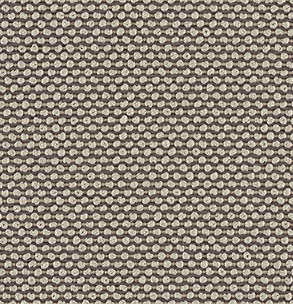 Knurl - Wash - 4050 - 03 Tileable Swatches