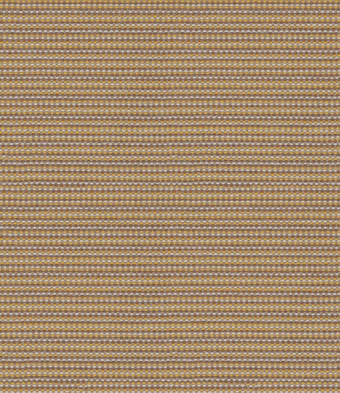 Megapixel - Honeycomb - 4097 - 05 Tileable Swatches