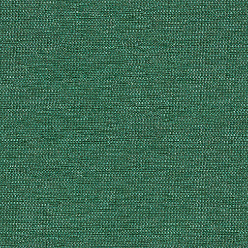 Actuate - Fortify - 4073 - 11 Tileable Swatches