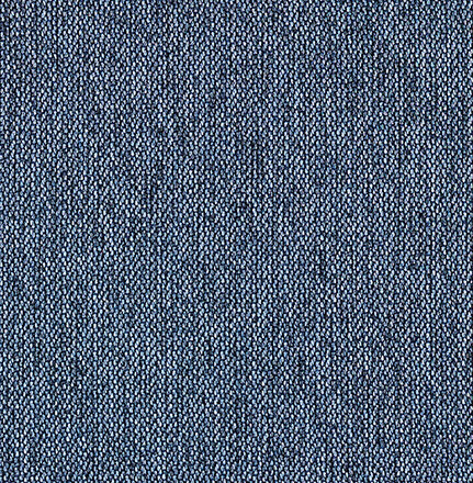 Percept - Nebula - 4040 - 15 - Half Yard Tileable Swatches