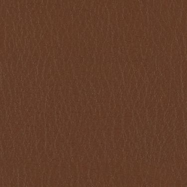 Fortis - Canyon - 4025 - 01 Tileable Swatches