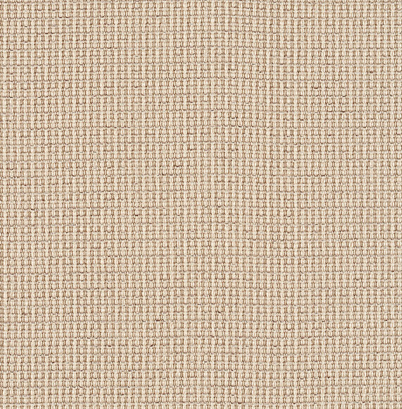 Intone - Caraway - 4048 - 05 Tileable Swatches