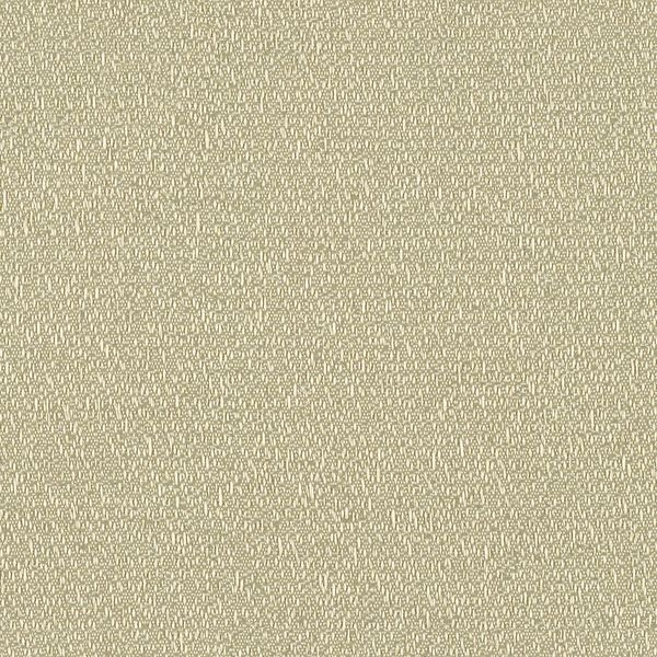 Brazil - Canela - 1004 - 04 Tileable Swatches