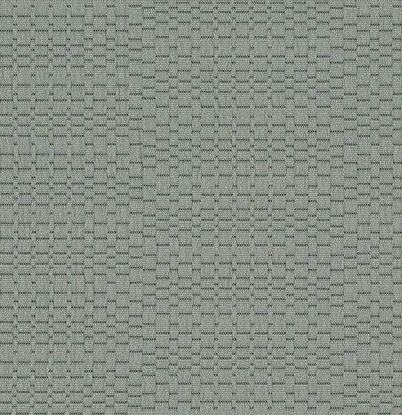 Stimuli - Tactile - 4033 - 05 - Half Yard Tileable Swatches