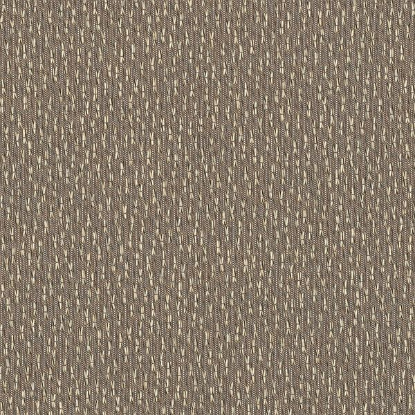 Peru - Tumbes - 1010 - 09 - Half Yard Tileable Swatches