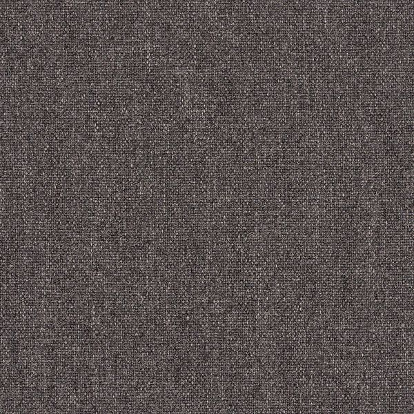 Heather Tech - Obsidian Tech - 4059 - 24 - Half Yard Tileable Swatches