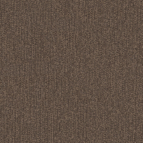Monotex - Ferrous - 4053 - 06 - Half Yard Tileable Swatches