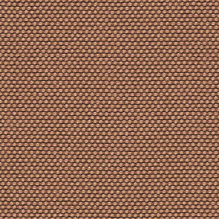 Flex Wool - Rebound - 4081 - 01 Tileable Swatches