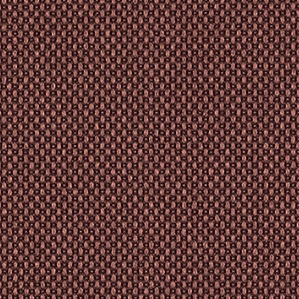 Magnify - Viewfinder - 4019 - 10 - Half Yard Tileable Swatches