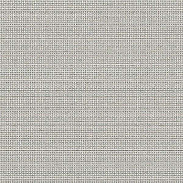Beeline - Strand - 1015 - 03 - Half Yard Tileable Swatches