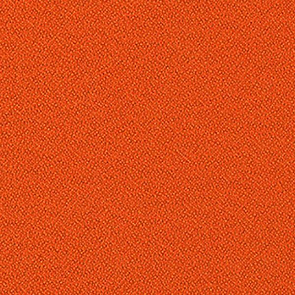 Fundamentals - Tangelo - 4001 - 14 - Half Yard Tileable Swatches