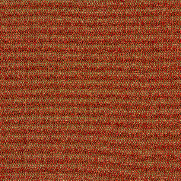 Vital - Flora - 4045 - 07 Tileable Swatches