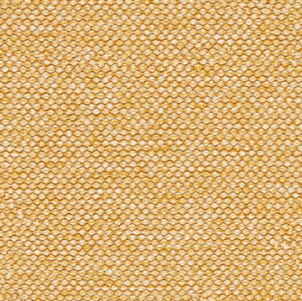 Digi Tweed - Sundew Tweed - 4058 - 12 Tileable Swatches