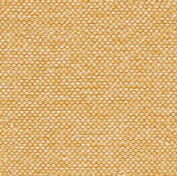 Digi Tweed - Sundew Tweed - 4058 - 12 - Half Yard Tileable Swatches