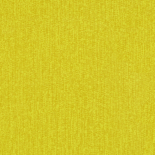 Monotex - Sulfur - 4053 - 16 Tileable Swatches