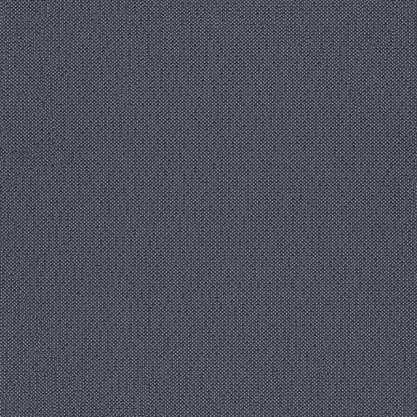 Bitstream - Hardware - 4066 - 02 - Half Yard Tileable Swatches