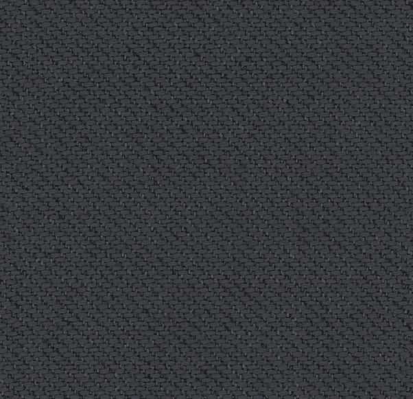 Ecotone - Ravine - 4092 - 02 Tileable Swatches