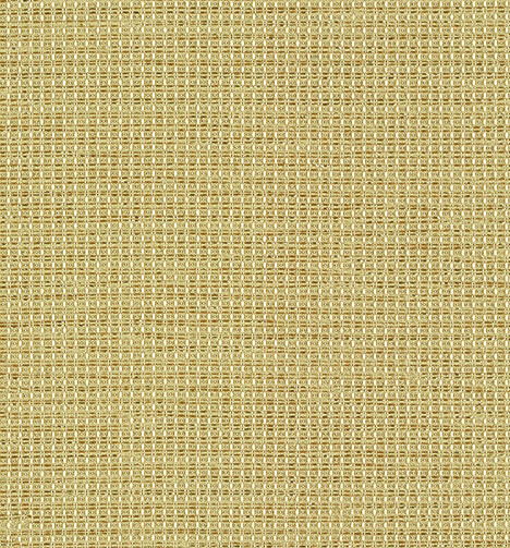 Complement - Amarillo - 4042 - 06 Tileable Swatches