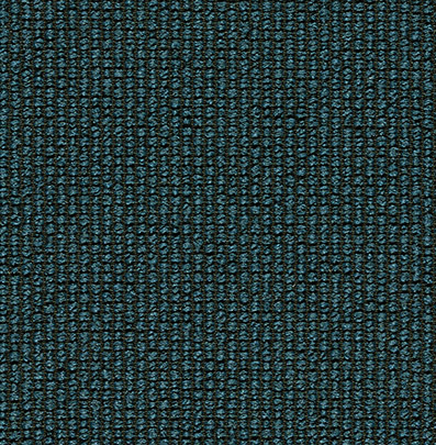 Ample - Magnetic Field - 4034 - 19 Tileable Swatches