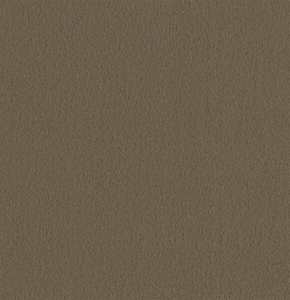 Full Wool - Safari - 4008 - 14 Tileable Swatches