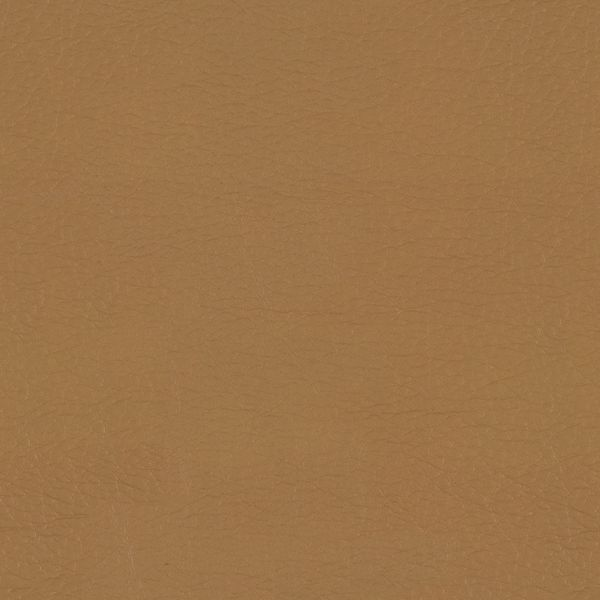 Fortis - Nugget - 4025 - 05 Tileable Swatches