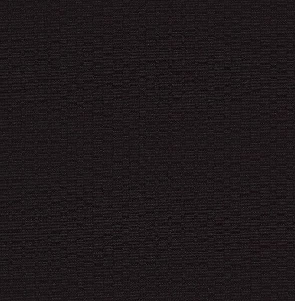 Stimuli - Black Tea - 4033 - 11 Tileable Swatches