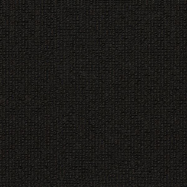 Ample - Volcanic - 4034 - 07 Tileable Swatches