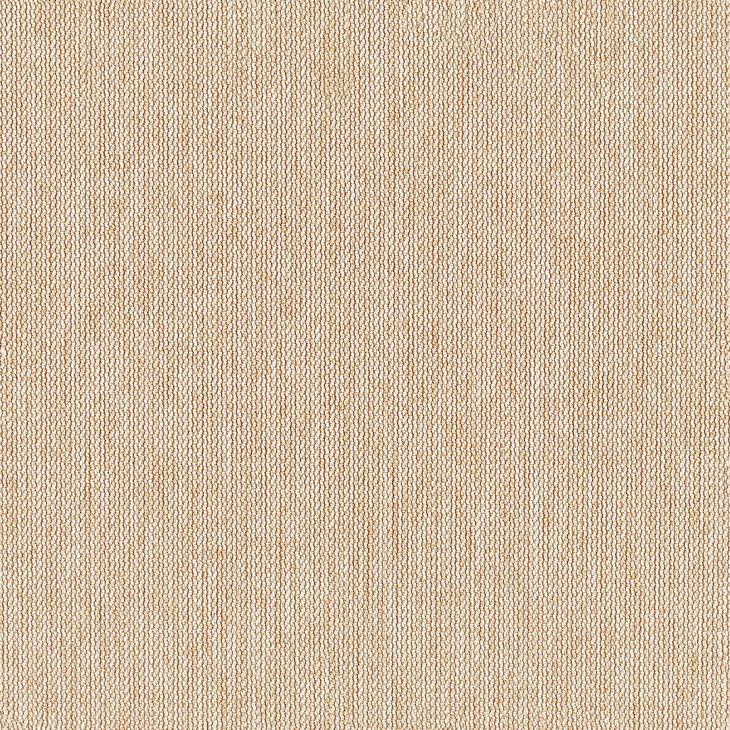 Percept - Constant - 4040 - 23 - Half Yard Tileable Swatches