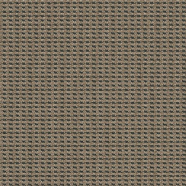 Cross Dye - Almond - 4009 - 04 - Half Yard Tileable Swatches