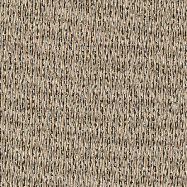 Peru - Lima - 1010 - 05 - Half Yard Tileable Swatches
