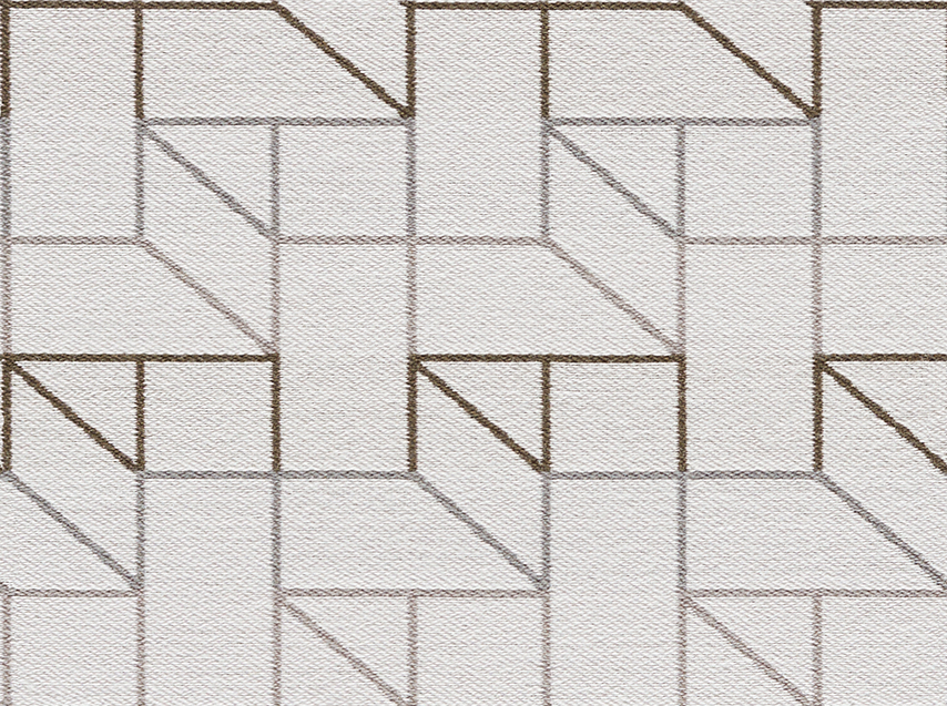 Vector - Dovetail - 4082 - 01 Tileable Swatches