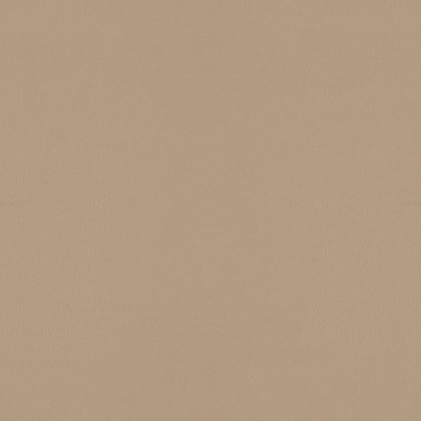 Fine Grain - River Ore - 4046 - 02 - Half Yard Tileable Swatches
