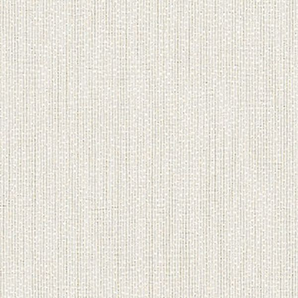 Flicker - Glitter - 1008 - 02 - Half Yard Tileable Swatches