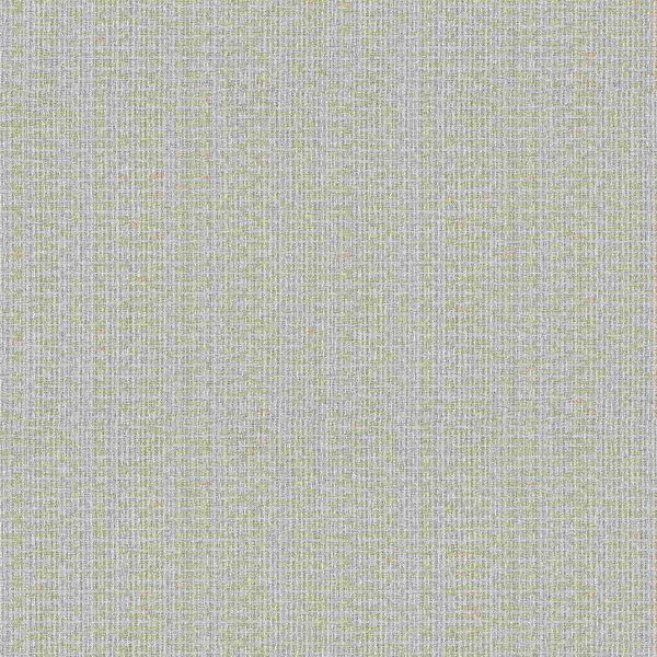 Makah - Flitch - 1012 - 05 - Half Yard Tileable Swatches