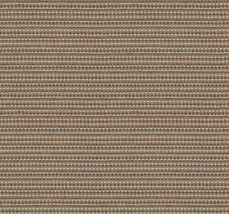 Megapixel - Millet - 4097 - 02 Tileable Swatches