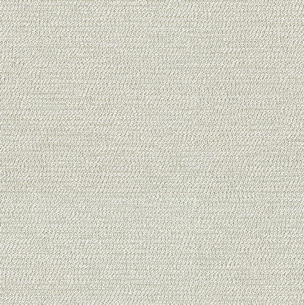 Bandeau - Grosgrain - 1022 - 03 - Half Yard Tileable Swatches