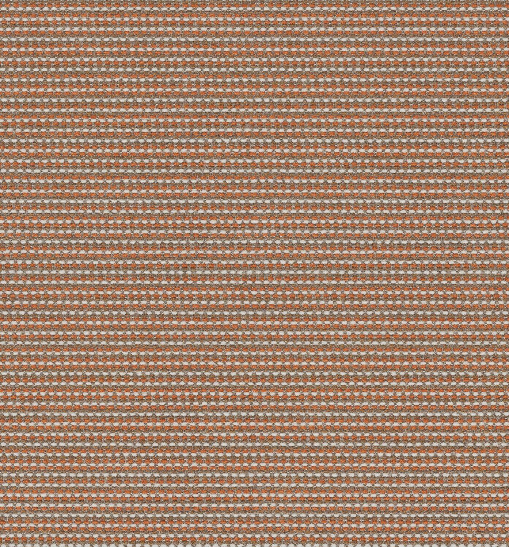 Megapixel - Carotene - 4097 - 03 Tileable Swatches