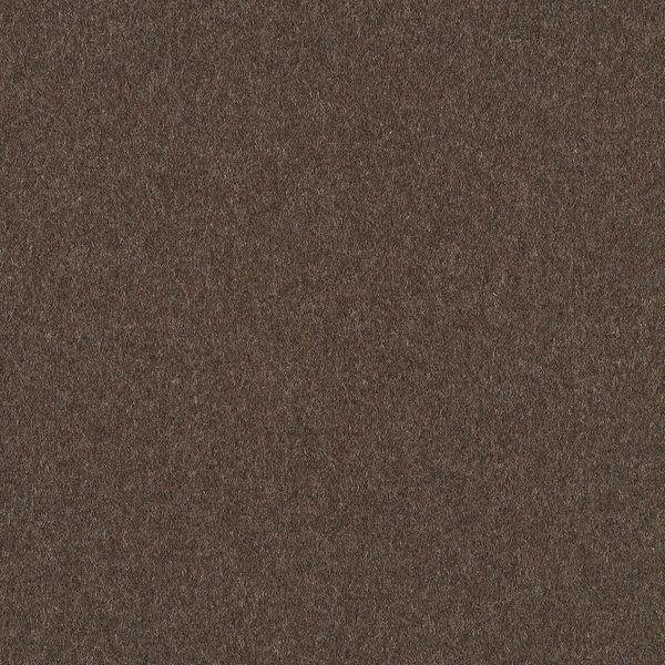 Heather Felt - Falcon - 4007 - 12 Tileable Swatches