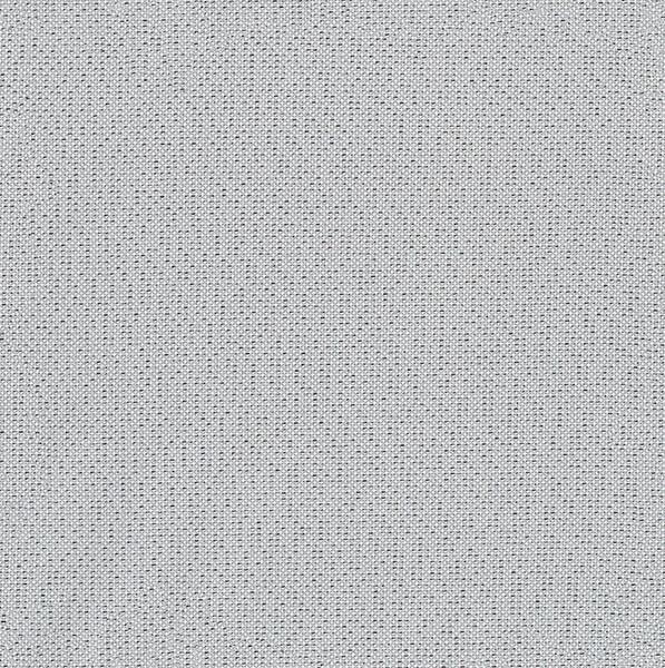 Bitstream - Grey Code - 4066 - 05 - Half Yard Tileable Swatches